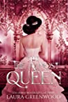 The Almost Queen (Fate of the Crown Duology, #1)