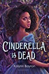 Cinderella Is Dead ebook review
