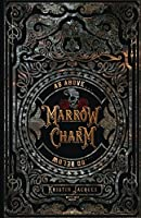 Marrow Charm (The Gate Cycle)