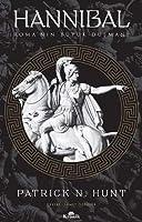 Hannibal; Roma'nin Büyük Düsmani