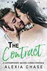The Contract (Sinfully Tempting #2)