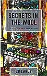 Secrets of the Wool