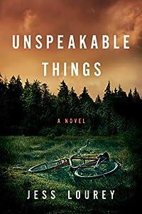 Unspeakable Things