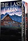 The Last Cabin and The Last Orchard Box Set