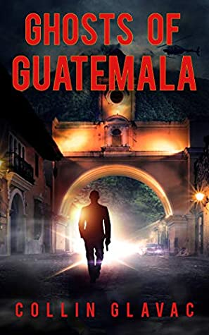 Ghosts of Guatemala