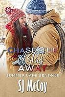 Chase the Blues Away (Summer Lake Seasons Book 4)