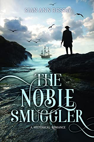 The Noble Smuggler