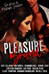 Pleasure Bound audiobook download free