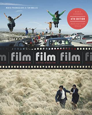 Film Fourth Edition: A Critical Introduction