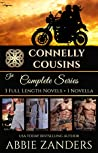 Connelly Cousins Complete Collection