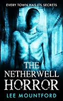 The Netherwell Horror