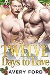 Twelve Days to Love