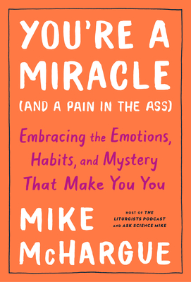the miracle in you