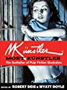 Mort Kunstler: The Godfather Of Pulp Fiction Illustrators