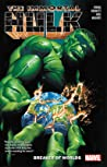Immortal Hulk, Volume 5: Breaker of Worlds