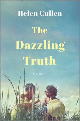 The Dazzling Truth