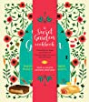 The Secret Garden Cookbook, Newly Revised Edition: Inspiring Recipes from the Magical World of Frances Hodgson Burnett's The Secret Garden