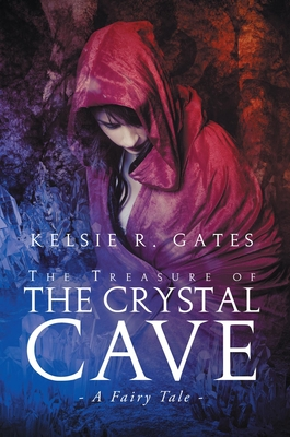 The Treasure of the Crystal Cave