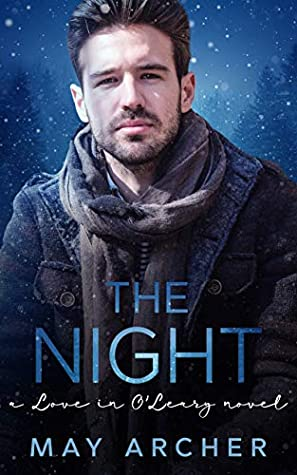 The Night (Love in O'Leary #5)