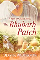 The Rhubarb Patch