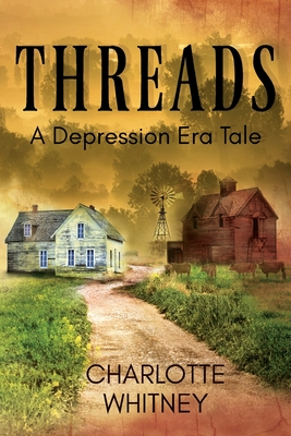 Threads by Charlotte Whitney