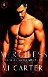 Merciless (Wild Irish, #4)