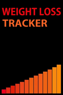 Weight Loss Tracker Motivational Weight Loss Journey Journal Daily Diet Planner Faster Way To Fat