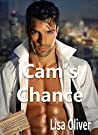 Cam's Chance (Arrowtown #5)