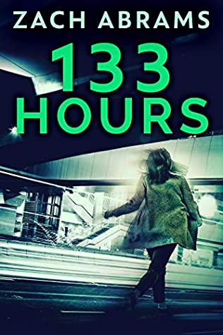 133 Hours