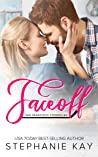 Faceoff (San Francisco Strikers, #4) ebook review