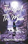 The Girl From The Moon