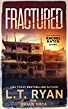 Fractured (Rachel Hatch #0.5)