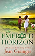 The Emerald Horizon (The Star and the Shamrock #2)