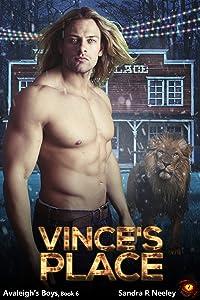 Vince's Place