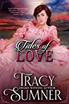 Tides of Love (Seaswept Seduction/Book One: Noah)