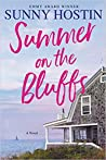 Summer on the Bluffs (Oak Bluffs #1)