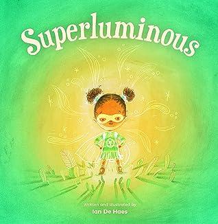 Superluminous