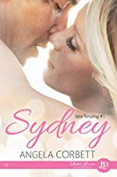Sydney (Tempting #1)