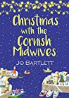 Christmas with the Cornish Midwives