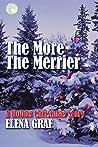 The More The Merrier (Hobbs, #1.5)