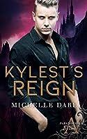 Kylest's Reign (Paranormals of Avynwood)