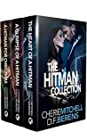 The Hitman Collection: A Mafia Romantic Suspense Collection (The Caparelli Family Series Book 0)
