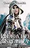Herald of Shalia 3