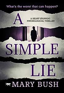 A Simple Lie
