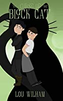 The Curse of The Black Cat (The Curse Collection, #1)