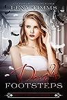 Devil's Footsteps (Greatest Temptation Series Book 1)