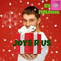 Joys R Us