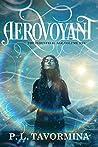 Aerovoyant: The I...