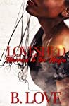 Loveshed: Married to the Mafia