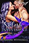 Splash Investment (Heads N' Tails, #5)